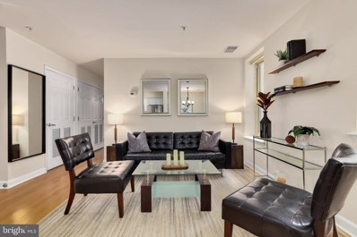 1308 Clifton Street NW UNIT 307, Washington, DC 20009 - #: DCDC521094