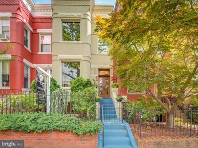 36 S Street NW, Washington, DC 20001 - #: DCDC521168