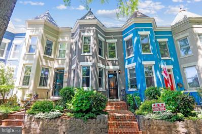 1510 E Street SE, Washington, DC 20003 - #: DCDC521266