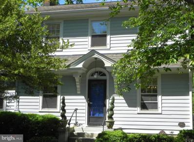5918 Broad Branch Road NW, Washington, DC 20015 - MLS#: DCDC521382