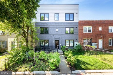 1709 H Street NE UNIT 2, Washington, DC 20002 - #: DCDC521506