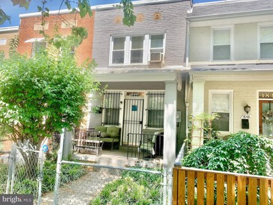 1846 L Street NE, Washington, DC 20002 - #: DCDC521660