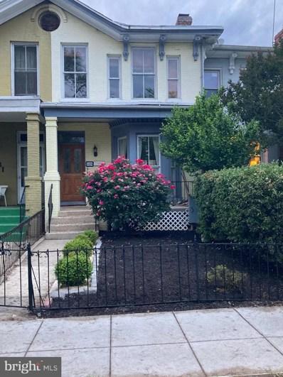 1429 S Street NW, Washington, DC 20009 - #: DCDC522016