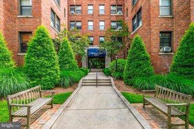 4007 Connecticut Avenue NW UNIT 513, Washington, DC 20008 - #: DCDC522024