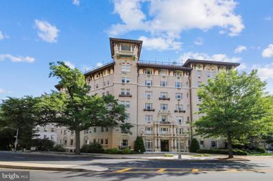 2311 Connecticut Avenue NW UNIT 204, Washington, DC 20008 - #: DCDC522328