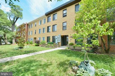 1603 North Carolina Avenue NE UNIT 4, Washington, DC 20002 - #: DCDC522398