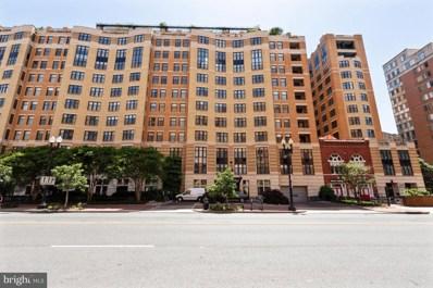 400 Massachusetts Avenue NW UNIT 916, Washington, DC 20001 - #: DCDC523088