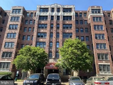 3900 14TH Street NW UNIT 111, Washington, DC 20011 - #: DCDC523096