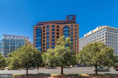 1010 Massachusetts Avenue NW UNIT 1204, Washington, DC 20001 - #: DCDC523346