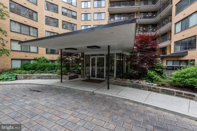 4740 Connecticut Avenue NW UNIT 411, Washington, DC 20008 - #: DCDC523390