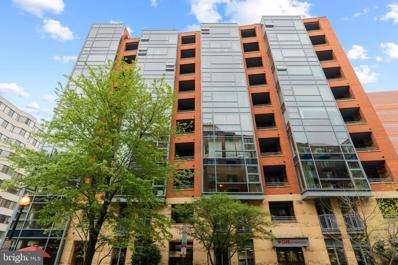 1117 10TH Street NW UNIT 213, Washington, DC 20001 - #: DCDC523448