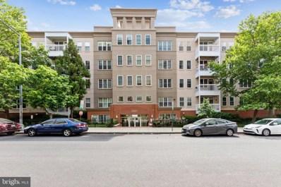 2001 12TH Street NW UNIT 210, Washington, DC 20009 - #: DCDC523470