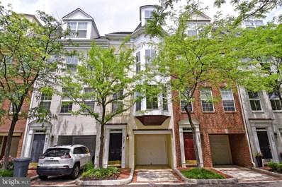 727 Capitol Square Place SW, Washington, DC 20024 - #: DCDC523586