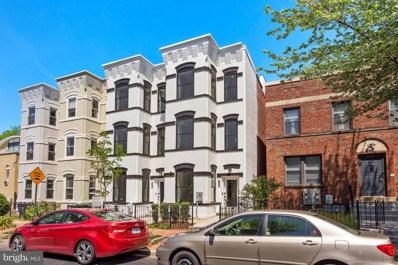 1509 4TH Street NW, Washington, DC 20001 - #: DCDC524224