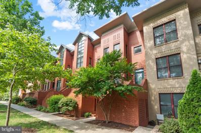 253 14TH Street SE UNIT B, Washington, DC 20003 - MLS#: DCDC524246