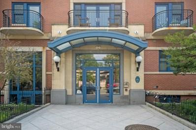 401 13TH Street NE UNIT 103, Washington, DC 20002 - #: DCDC524328