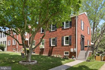 5025 11TH Street NE, Washington, DC 20017 - #: DCDC524514