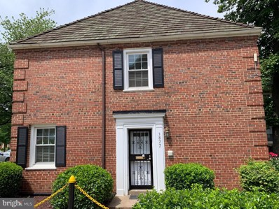 3822 V Street SE UNIT 202, Washington, DC 20020 - #: DCDC524664
