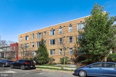 420 16TH Street SE UNIT A (B1), Washington, DC 20003 - MLS#: DCDC524854