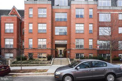150 V Street NW UNIT V103, Washington, DC 20001 - #: DCDC524910