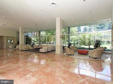 4201 Cathedral Avenue NW UNIT 321E, Washington, DC 20016 - #: DCDC525120