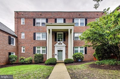 2102 Suitland Terrace SE UNIT 302, Washington, DC 20020 - #: DCDC525530