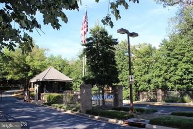 87 Hawthorne Court NE UNIT 87, Washington, DC 20017 - MLS#: DCDC525554