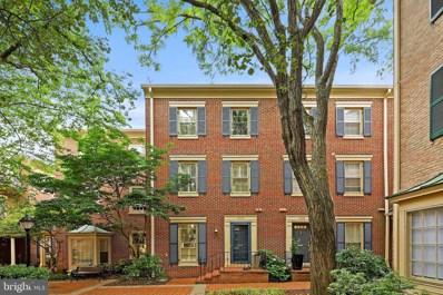 4408 Westover Place NW, Washington, DC 20016 - #: DCDC525656