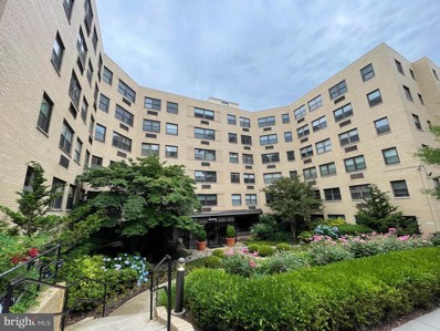 1801 Clydesdale Place NW UNIT 623, Washington, DC 20009 - #: DCDC526394