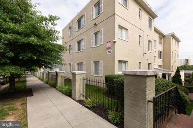 713 Brandywine Street SE UNIT B2, Washington, DC 20032 - #: DCDC526766