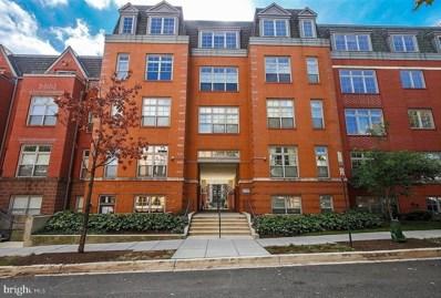 150 V Street NW UNIT VL06, Washington, DC 20001 - #: DCDC526774