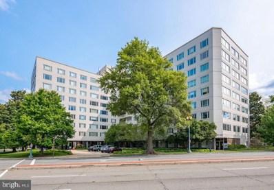 2475 Virginia Avenue NW UNIT 203, Washington, DC 20037 - #: DCDC526836