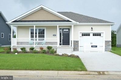 Lot 30 Harcourt Drive, Dover, DE 19901 - MLS#: DEKT101988