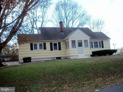 5649 Mahan Corner Road, Marydel, DE 19964 - MLS#: DEKT134448