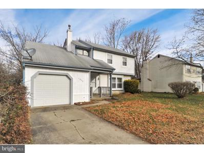 1273 S Farmview Drive, Dover, DE 19904 - MLS#: DEKT146072