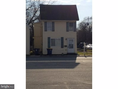 35 E North Street, Smyrna, DE 19977 - #: DEKT154316