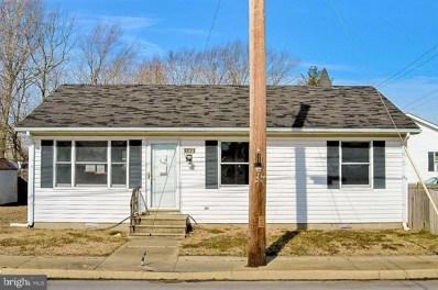102 W Milby Street, Harrington, DE 19952 - #: DEKT2000048