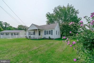 13 Thorn Street, Magnolia, DE 19962 - #: DEKT2000201
