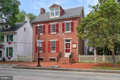 420 S State Street, Dover, DE 19901 - #: DEKT2000494