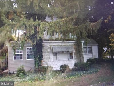 604 North Street, Milford, DE 19963 - #: DEKT2000604