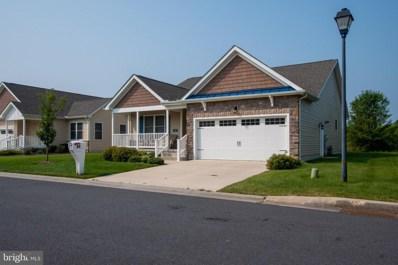 65 Harcourt Drive, Dover, DE 19901 - #: DEKT2000908