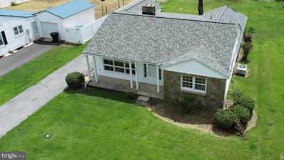 30 Manor Drive, Dover, DE 19901 - #: DEKT2001690