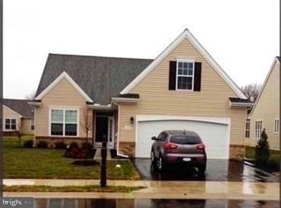 148 Wheatsheaf Lane, Smyrna, DE 19977 - #: DEKT2002010