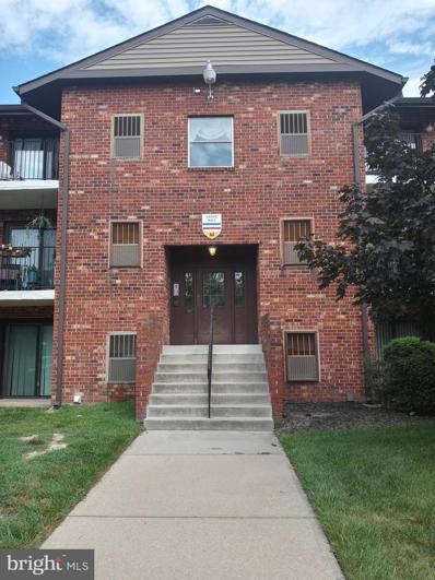 5 Chase Hall UNIT 5, Dover, DE 19904 - #: DEKT2002030