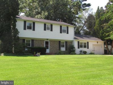 64 S Fairfield Drive, Dover, DE 19901 - #: DEKT2002474