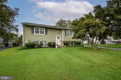 394 Roberts Drive, Smyrna, DE 19977 - #: DEKT2002538