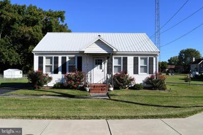 1543 Forrest Avenue, Dover, DE 19904 - #: DEKT2003576