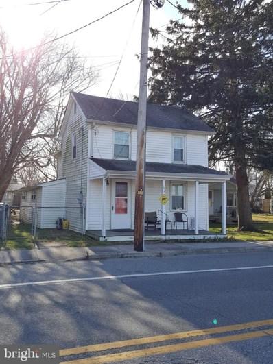 142 Main Street, Cheswold, DE 19904 - #: DEKT205318