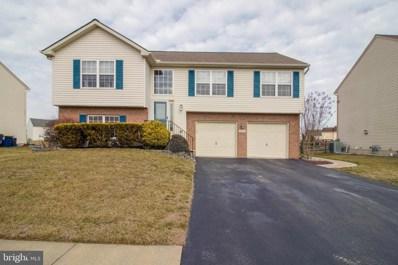 159 Riverdale Lane, Clayton, DE 19938 - #: DEKT219756