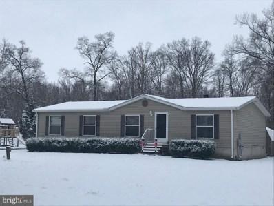 2765 Downs Chapel Rd, Clayton, DE 19938 - #: DEKT220244